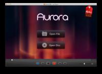 Aurora Blu-Ray Player Software Blu-ray Media Player (Lifetime) – 15% Off