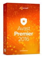 Avast Premier Security 1 PC Coupon 15% OFF