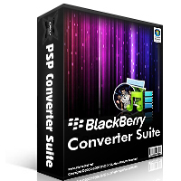 Aviosoft – Aviosoft BlackBerry Converter Suite Coupon Discount