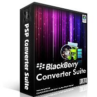 Aviosoft – Aviosoft BlackBerry Converter Suite Coupon Discount