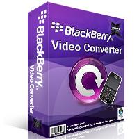 Exclusive Aviosoft BlackBerry Video Converter Coupons