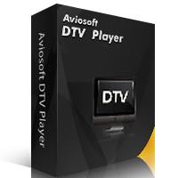 Aviosoft DTV Player Coupon