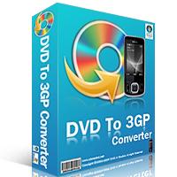 Aviosoft DVD to 3GP Converter – Exclusive 15% off Discount