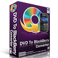 Instant 15% Aviosoft DVD to BlackBerry Converter Coupon Code