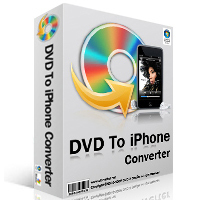 Aviosoft Aviosoft DVD to iPhone Converter Coupon Code