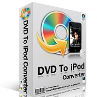 Aviosoft DVD to iPod Converter Coupons