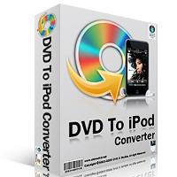 Aviosoft DVD to iPod Converter Coupons