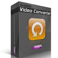15% Aviosoft Video Converter Professional Coupon Sale