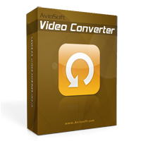 Aviosoft Video Converter Coupons