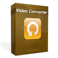 Aviosoft Video Converter Coupons