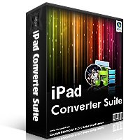 Exclusive Aviosoft iPad Converter Suite Coupon Discount