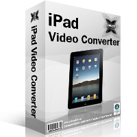 Aviosoft Aviosoft iPad Video Converter Coupon Code