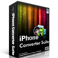 15% Aviosoft iPhone Converter Suite Coupon Sale