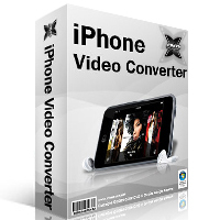 15% OFF – Aviosoft iPhone Video Converter