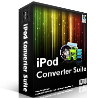 Aviosoft iPod Converter Suite – Exclusive 15 Off Coupon