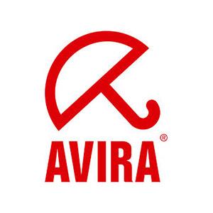 Avira Avira Phantom VPN Pro Black Friday Cyber Monday 2018 Deal Coupon