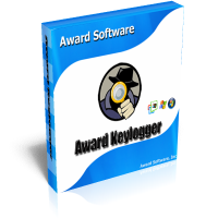 Award Keylogger Coupon Code – 50% OFF