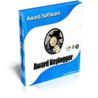 Award Keylogger Coupon Code – 50% OFF