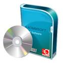 Axommsoft Axommsoft PDF to image Converter Coupon