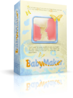 Exclusive BabyMaker Coupon Code