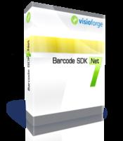 Premium Barcode SDK .Net – One Developer Coupon Code