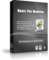 InspireSoft – Basic File Modifier Coupons