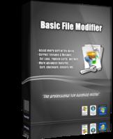 InspireSoft – Basic File Modifier Coupons