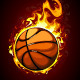 Web Solutions Basketball Unity Game Coupon