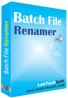 Batch File Renamer Coupon Code