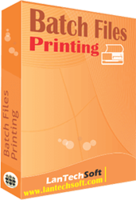 LantechSoft Batch Files Printing Coupon Code