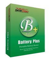 BatteryPlus – BlackBerry Battery Booster & Manager Coupon Code