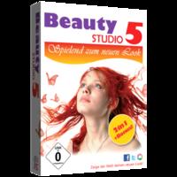 Exclusive Beauty Studio 5 (Download) Coupon