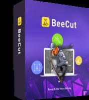 BeeCut Family License (Lifetime) Coupon