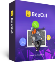 BeeCut Personal License (Yearly Subscription) Coupon