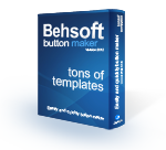 Behsoft Button Maker – Exclusive 15% off Coupon