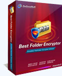 Best Folder Encryptor – Exclusive 15% off Coupon