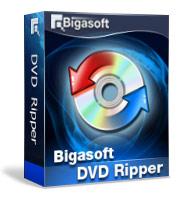 Bigasoft VOB Converter for Windows Coupon Code – 15%