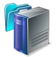 BDAntivirus.com BitDefender Security for File Servers 2 Years 20 PCs Coupon