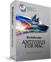 15% Off Bitdefender Antivirus for Mac Coupon Discount