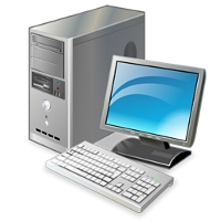 Exclusive Bitdefender Client Security Coupon
