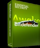 Bitdefender Essential Security Coupons