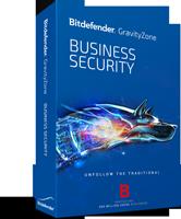 Bitdefender GravityZone Business Security Coupon Discount