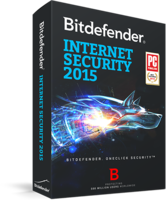 KEY4S – Bitdefender Internet Security Coupons