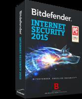 KEY4S – Bitdefender Internet Security Coupons