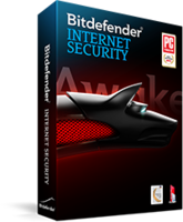 Bitdefender Internet Security – Exclusive 15% off Coupon