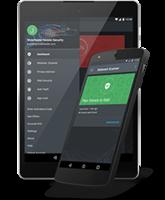 Bitdefender Bitdefender Mobile Security for Android Coupon
