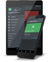 Exclusive Bitdefender Mobile Security for Android Coupon