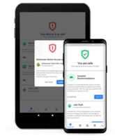 15% Bitdefender Mobile Security for Android Sale Coupon