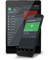 Bitdefender Mobile Security for Android Coupon