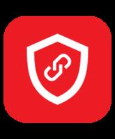 15 Percent – Bitdefender Premium VPN (monthly subscription)